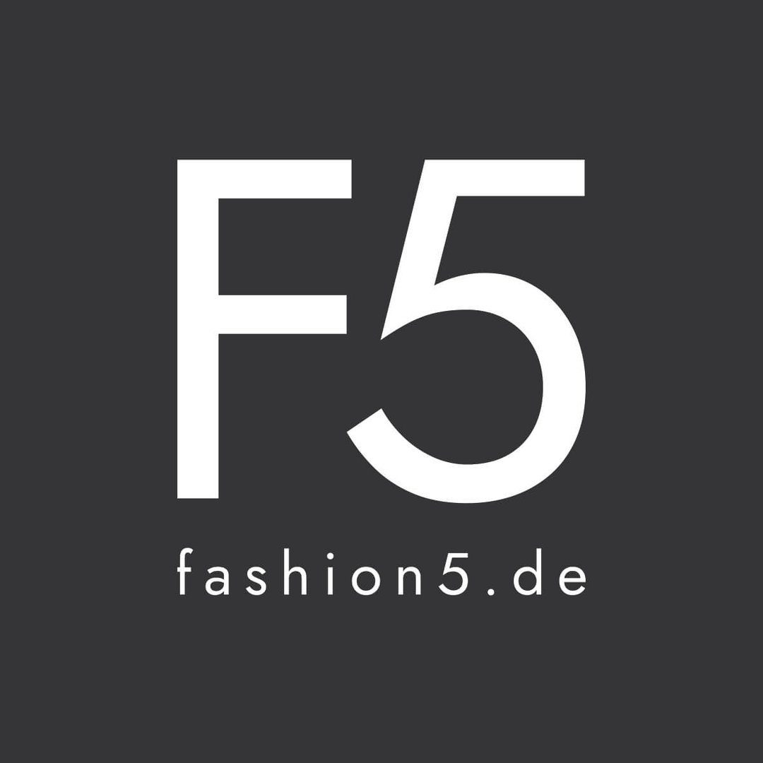 FASHION5 Onlineshop